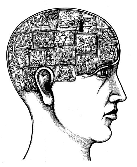 phrenology-uiuc