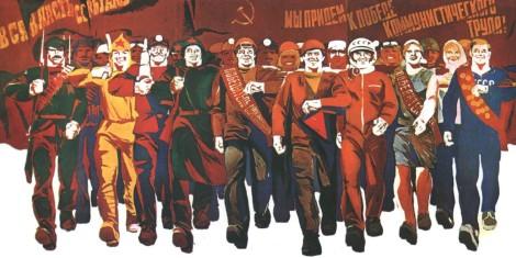 communistlabour