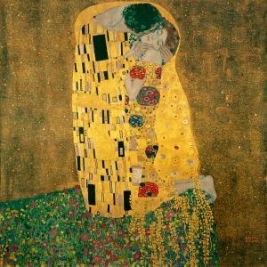 Gustav_Klimt_016
